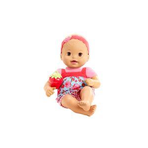 Little-Mommy-Recem-Nascido-Macacao-Moranguinho---Mattel