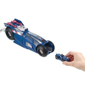Hot-Wheels-Mega-Moto-Lancador-Capitao-America---Matte