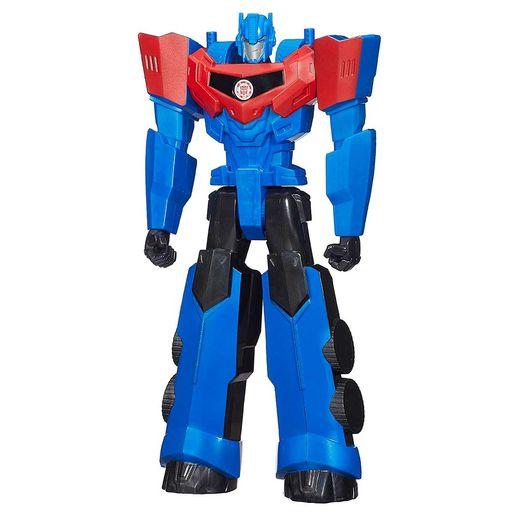 Transformers-Titan-Hero-Optimus-Prime---Hasbro