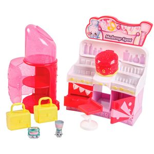 Shopkins-Moda-Fashion-Penteadeira---DTC