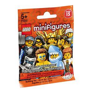 Lego-Minifiguras-71011-Serie-15---LEGO