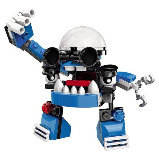 Lego-Mixels-41554-Kuffs---LEGO-