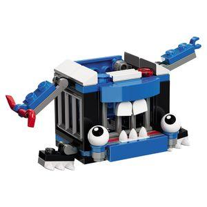 Lego-Mixels-41555-Busto---LEGO