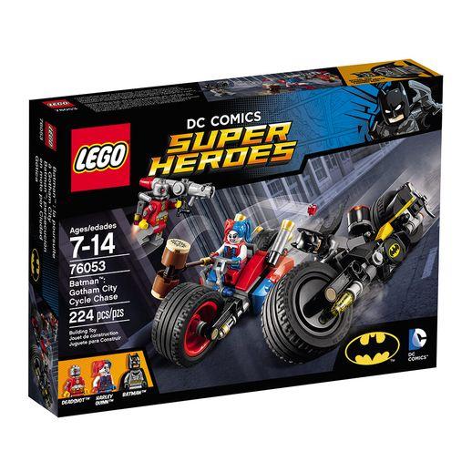 Lego-Super-Heroes-76053-Batman-Perseguicao---LEGO