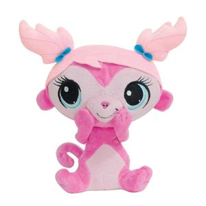 Littlest-Pet-Shop-Kit-Veterinario-Minka---Fun-Divirta-se