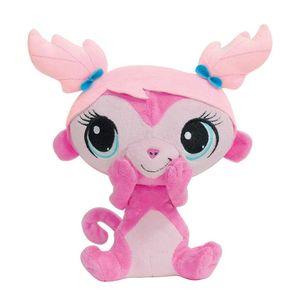 Littlest-Pet-Shop-Kit-Veterinario-Minka---Fun-Divirta-se