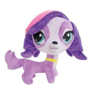 Littlest-Pet-Shop-Kit-Veterinario-Zoe---Fun-Divirta-se