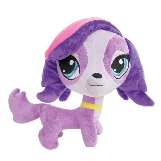 Littlest-Pet-Shop-Kit-Veterinario-Zoe---Fun-Divirta-se