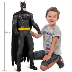 batman-gigante