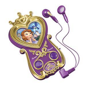 radio-princesa-sofia