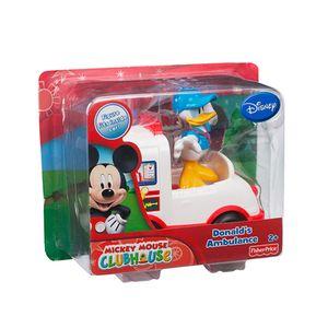 mickey-carro