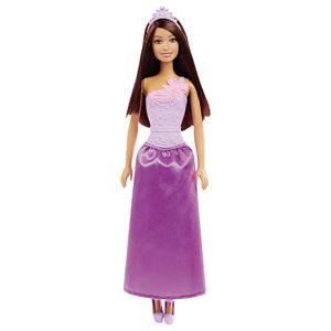 barbie-roxa