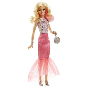 barbie-vestido-rosa
