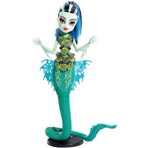 Monster-High-A-Assustadora-Frankie-Stein-