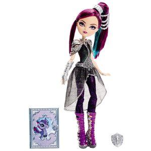 -Ever-After-High-Jogo-de-Dragoes-Raven---Mattel