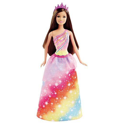barbie-arco-iris