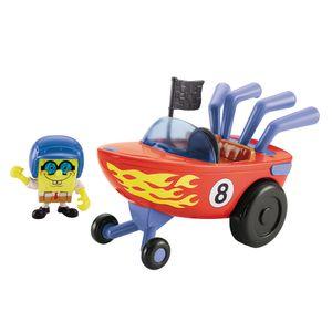 Imaginext-Lancha-Bob-Esponja---Mattel