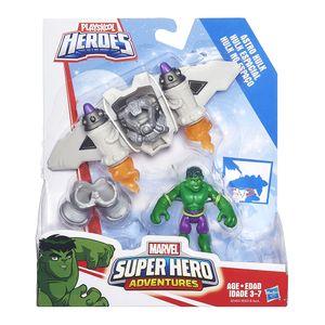 AvengersSuperHeroHULK2