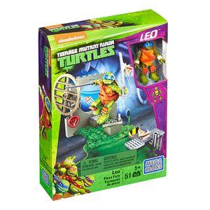 tartarugas-ninjas-