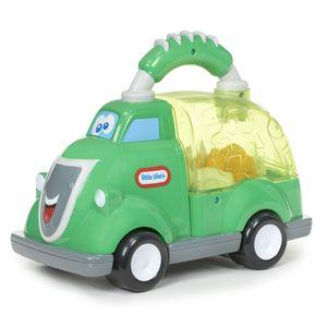 Caminhao-com-Alca-Rey-Recycler---Little-Tikes
