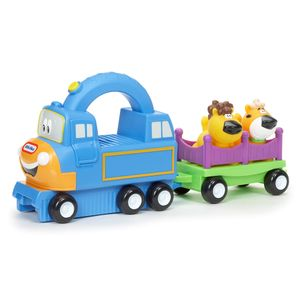 Caminhao-com-Alca-Big-Top-Charlie---Little-Tikes