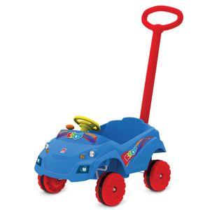 Kid-Car-Passeio-Azul---Bandeirante