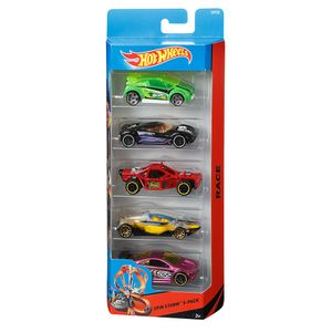 carrinhos-hot-wheels-