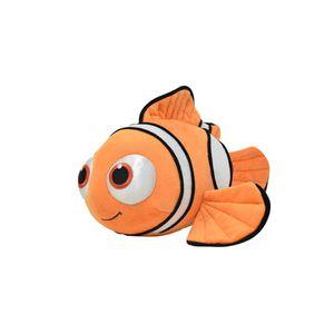 Pelucia-Nemo-38cm---Sunny