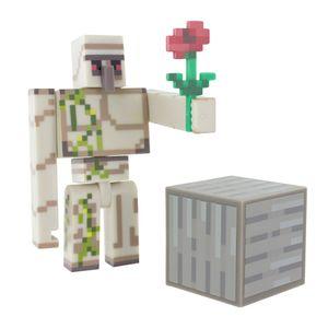Minecraft-Figura-Iron-Golem---Multikids