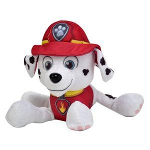 Pelucia-Patrulha-Canina-Marshall-15cm---Sunny-