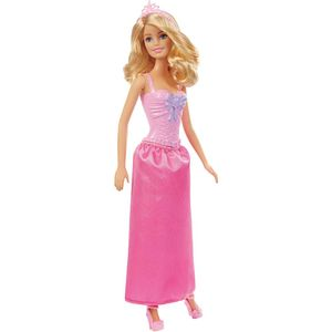 Barbie-Fantasia-Princesas-Roupa-Rosa---Mattel