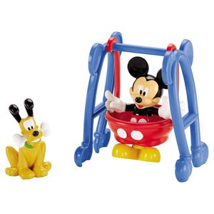 Mickey-Clubhouse-Pack-Balanco-Louco-do-Mickey---Mattel-