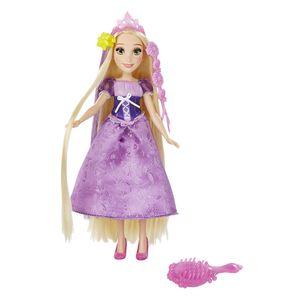 Boneca-Princesa-Disney-Lindo-Penteados-Rapunzel---Hasbro