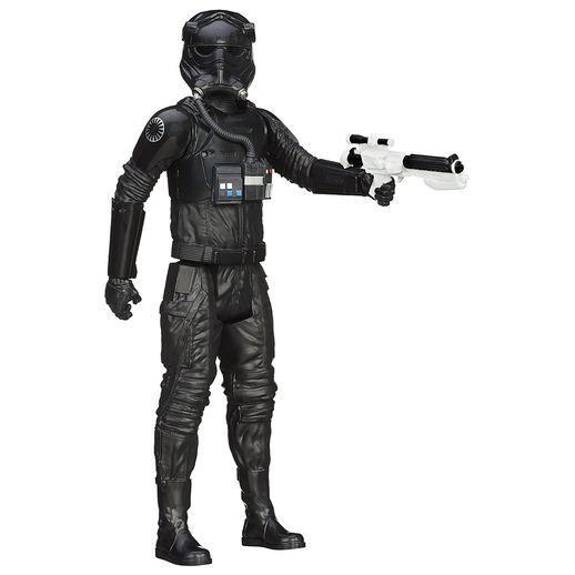 Star-Wars-Figura-12-Pilote-de-Tie-Fighter---Hasbro