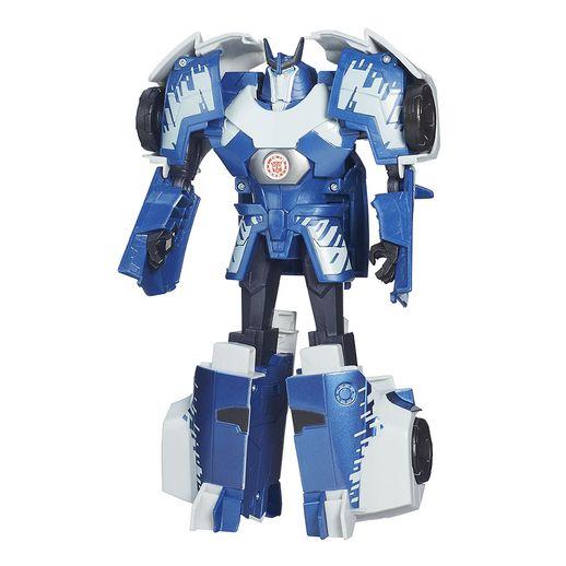 Transformers-Generations-RID-Autobot-Drift---Hasbro