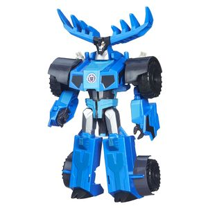 Transformers-Generations-RID-Thunderhoof---Hasbro