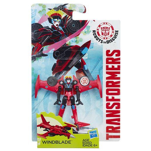 Transformers-Generations-RID-Legion-Windblade---Hasbro