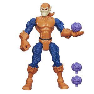 Boneco-Super-Hero-Marvel-Mashers-Duende-Macabro---Hasbro