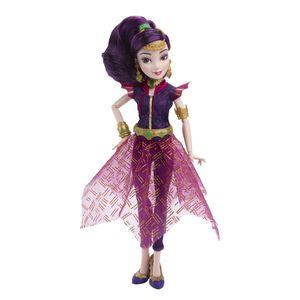 Descendentes-Boneca-Genie-Chic-Mal---Hasbro-