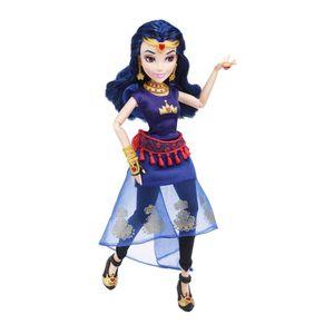 Descendentes-Boneca-Genie-Chic-Evie---Hasbro