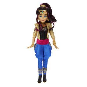 Descendentes-Boneca-Genie-Chic-Jordan---Hasbro