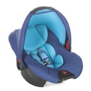 Bebe-Conforto-Neo-Azul---Voyage-