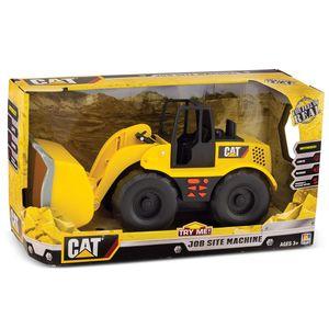 CAT-JOB-SITE-MACHINE-WHEEL-LOADER