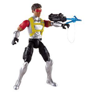 Boneco-Max-Steel---Equipamento-de-Escalada---Mattel