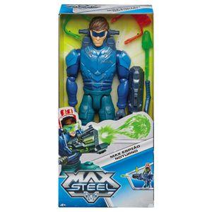 Boneco-Max-Steel---Especial-Espiao-Noturno---Mattel-