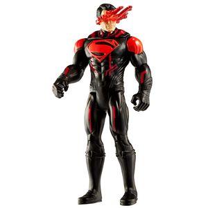 Boneco-Superman-Visao-de-Fogo---Mattel