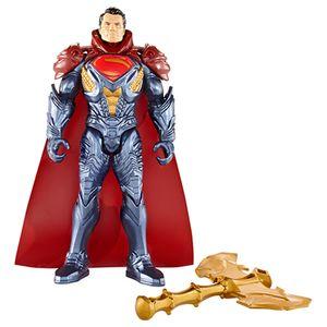 Boneco-Superman-Batalha-Epica---Mattel-