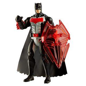 Boneco-Batman-Com-Escudo-de-Calor---Mattel