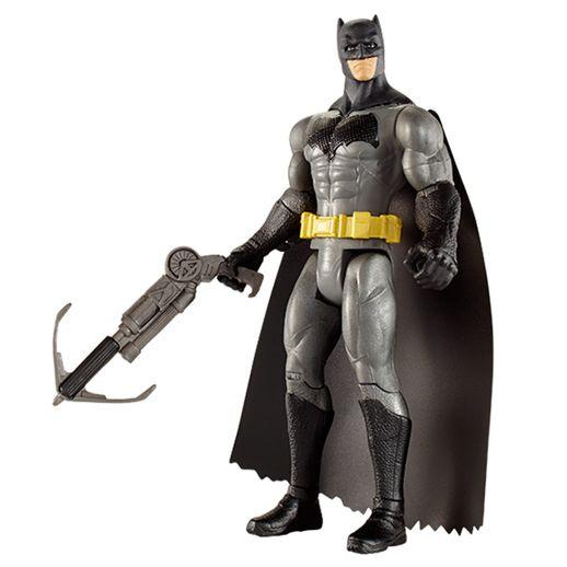 BATMAN-VS-SUPERMAN-LAT-6-MOVIE-BATMAN-SUPER-LANCADOR