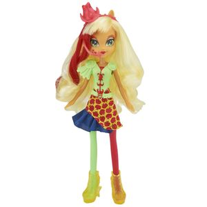 Boneca-Equestria-Girl-Applejack---Hasbro-